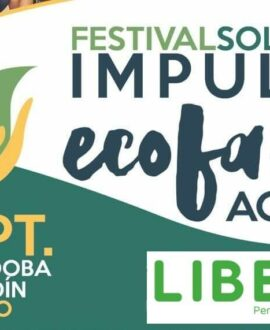 Festival-LIBERTIA