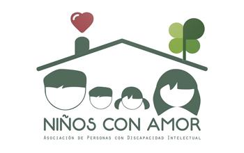 Asociación Niños con Amor
