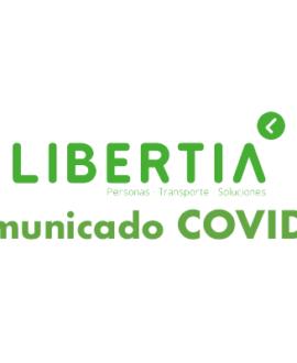 COVID19-LIBERTIA