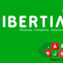 Libertia - Navidad